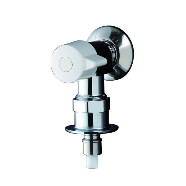 TOTO TW11R [洗濯機用水栓(一般地用)]