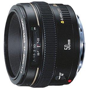 【送料無料】CANON [標準レンズ] EF50mm F1.4 EF50mm USM F1.4 [標準レンズ], RELAX WORLD:0f3fcb53 --- sunward.msk.ru
