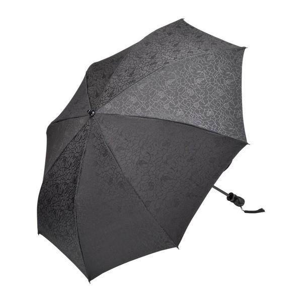 【送料無料】日本の職人手作り晴雨兼用軽量折日傘 KS20E