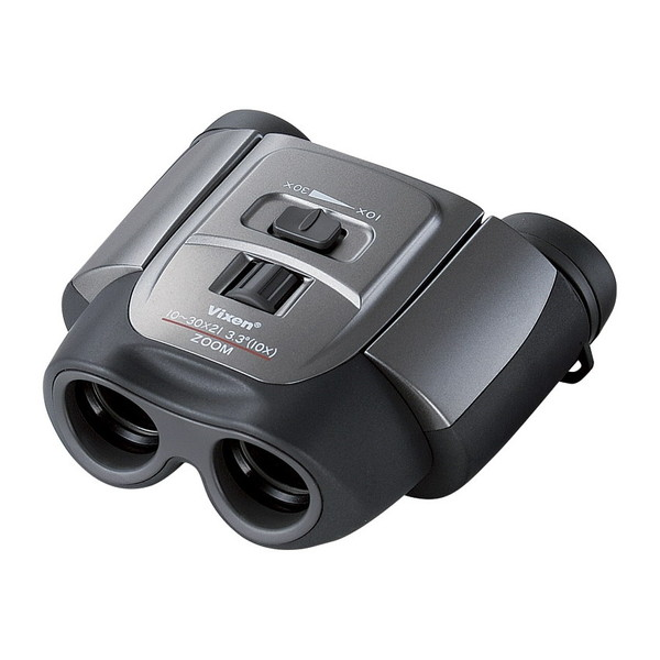 【送料無料 10-30x21】vixen MZ MZ 10-30x21 [コンパクト双眼鏡(10~30倍・21mm)], オカムラ 公式ショップ:34e1a48e --- reinhekla.no