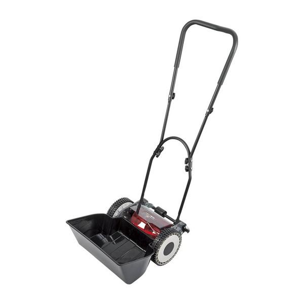 【送料無料】HONKO VR-200 Revo [手動式芝刈り機]
