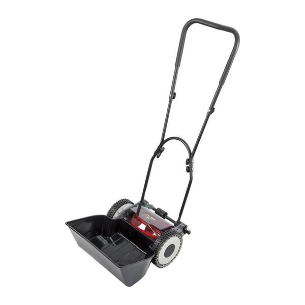 HONKO VR-300 revo [手動式芝刈り機]