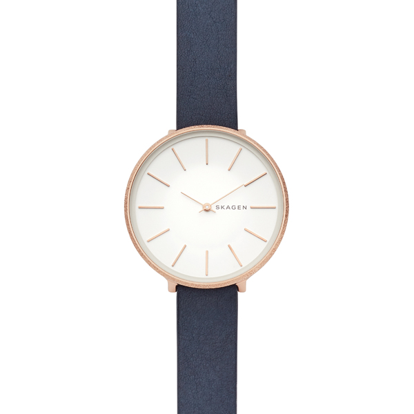 【送料無料】SKAGEN(スカーゲン) SKW2723 Karolina (カロリーナ) [クォーツ腕時計(レディース)] 【並行輸入品】