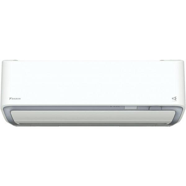 【送料無料】DAIKIN S71WTRXP-W ホワイト うるさら7 RXシリーズ [エアコン(主に23畳用・200V対応)]