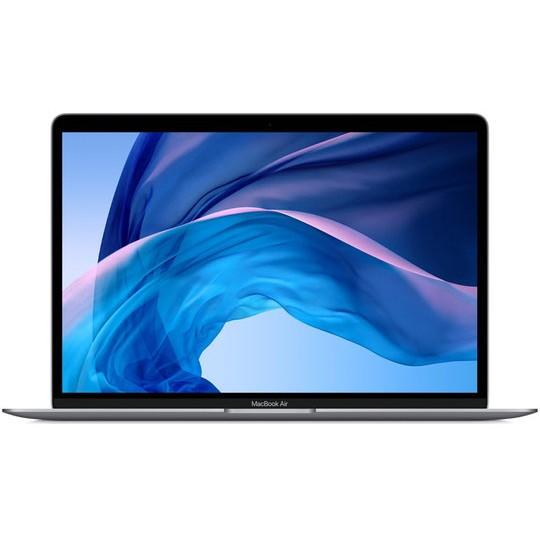 【送料無料】APPLE MRE92J/A スペースグレイ MacBook Air Retinaディスプレイ 1600/13.3 [MacBook 13.3型ワイド液晶 SSD256GB]