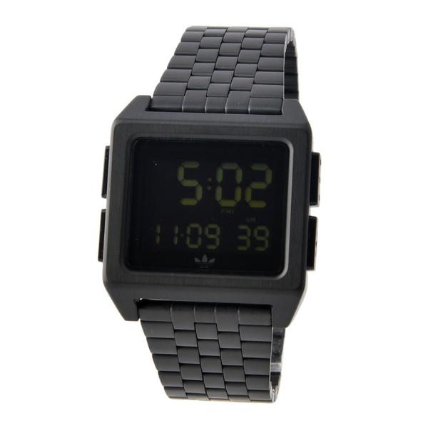 ADIDAS(アディダス) Z01-001 ARCHIVE_M1 [クォーツ腕時計(ユニセックス)] 【並行輸入品】