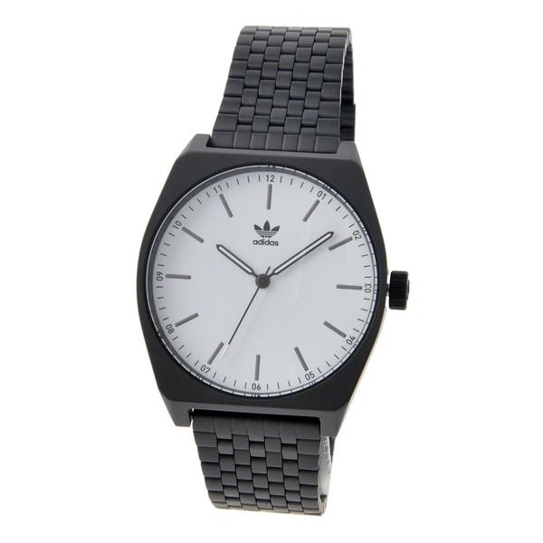 【送料無料】ADIDAS(アディダス) Z02-005 PROCESS_M1 [クォーツ腕時計(ユニセックス)] 【並行輸入品】