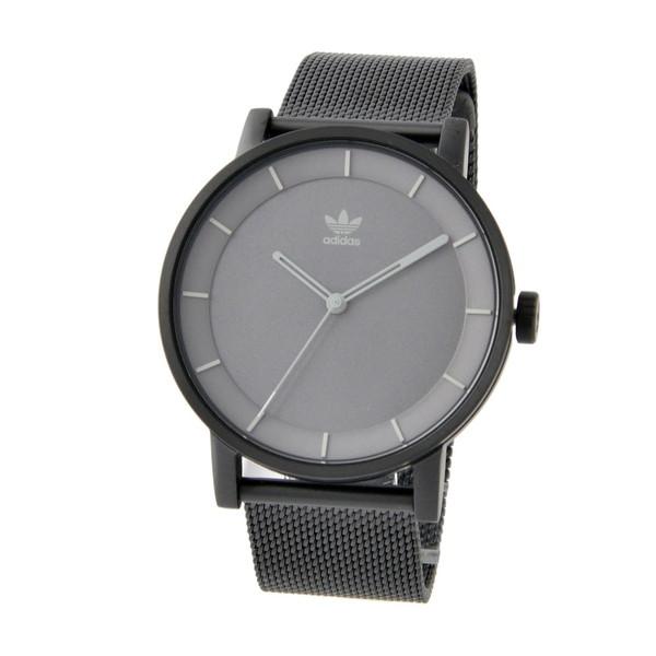 【送料無料】ADIDAS(アディダス) Z04-2068 DISTRICT_M1 [クォーツ腕時計(ユニセックス)] 【並行輸入品】