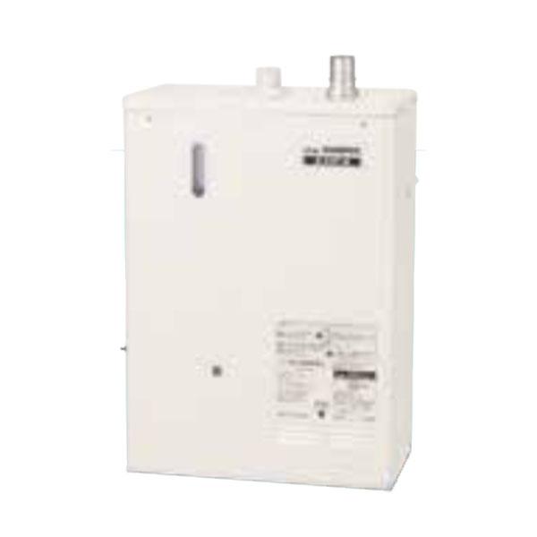【送料無料】SUNPOT CUR-E1512CSR F アイボリー エコフィール [石油温水暖房ボイラー(CSRタイプ・屋内設置型)]