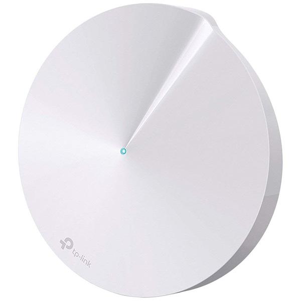 TP-LINK DECO M5 単体 [Wi-Fi システム (1ユニット)]