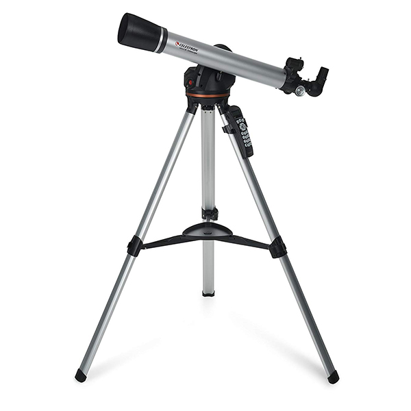CELESTRON SET042 [屈折式天体望遠鏡(アイピースセット)] メーカー直送