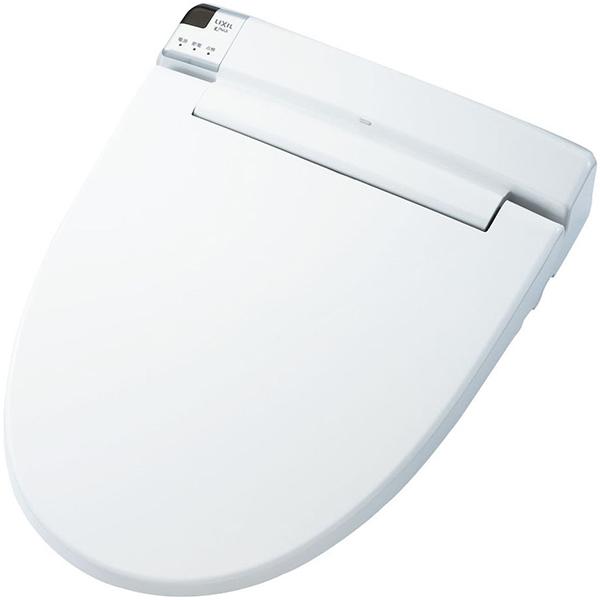 【送料無料】INAX CW-KA21 BN8 オフホワイト シャワートイレ KAシリーズ [貯湯式温水洗浄便座]