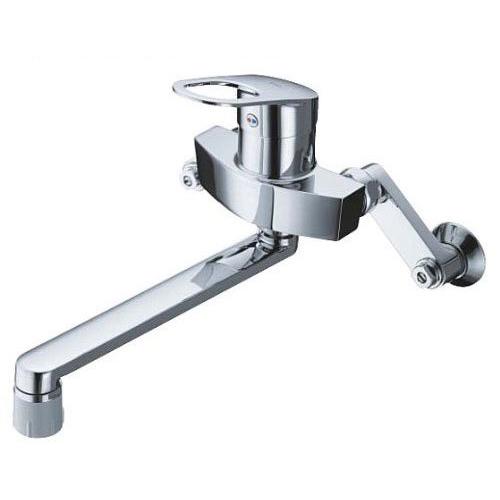【送料無料】TOTO TKGG30EC [キッチン用水栓 キッチンシャワー シングルレバー混合栓]