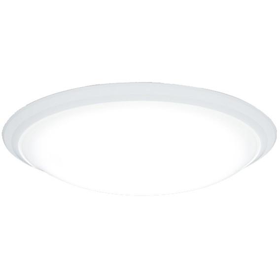 【送料無料】日立 LEC-AH2010PHW [洋風LEDシーリングライト(20畳~/調色・調光) リモコン付き サークルタイプ]