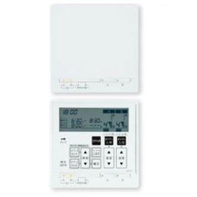 【送料無料】NORITZ RC-D832C N30 [床暖房リモコン(室温センサー無)]