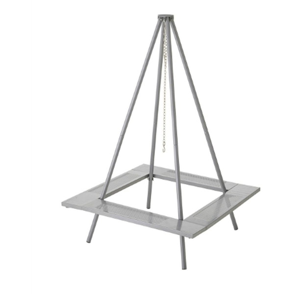 【送料無料】LOGOS 囲炉裏ピラミッドパッケージ No.81064100