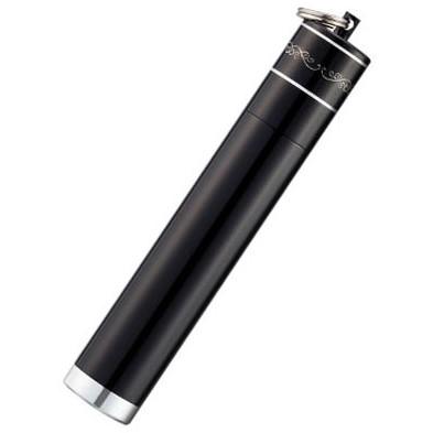 ベセトジャパン VR-U400N ブラック [USB端子内蔵 キーホルダー型ボイスレコーダー]