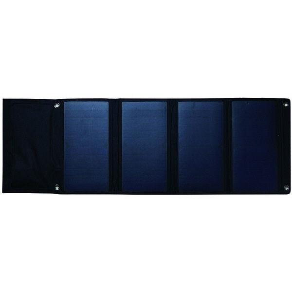 【送料無料】Scenes PGSL-28 Power Go Go Power [ポータブルソーラーパネル (PG-223用)] (PG-223用)], 【舞扇堂】京都の扇子専門店:14d4dfbf --- sunward.msk.ru