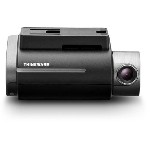 【送料無料】THINKWARE F750 DASH CAM [ドライブレコーダー]