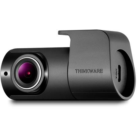 【送料無料】THINKWARE BCFH-150A [DASH CAM [DASH CAM F770専用リアカメラ], 挨拶状 はがき 印刷 帰蝶堂:272d6622 --- sunward.msk.ru