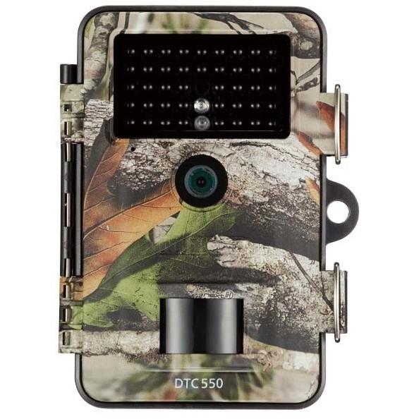 MINOX MI60734 [外型センサーカメラ DTC550]【同梱配送不可】【代引き・後払い決済不可】【沖縄・離島配送不可】