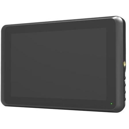 【送料無料】ADTECHNO 75HB [7型HDMIモデル マットブラック [7型HDMIモデル 4K@30入出力対応フルHD IPS搭載フィールドモニター]【同梱配送不可 75HB】【代引き・後払い決済不可】【沖縄・離島配送不可】, 家具のインテリアオフィスワン:095cf694 --- sunward.msk.ru
