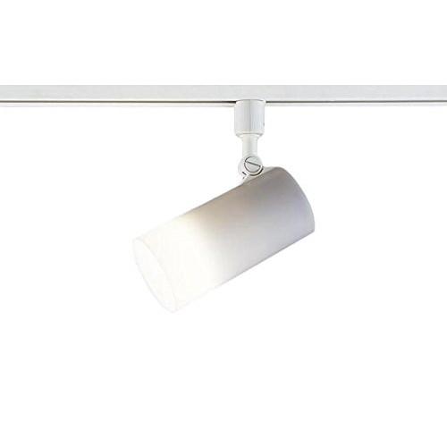 PANASONIC LGBX54000 [LEDスポットライト(調光・電球色) LINK STYLE LED専用]