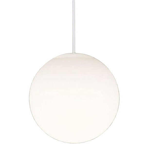 PANASONIC LGB15031WZ MODIFY(モディファイ) [LEDダイニング用ペンダント(電球色)]