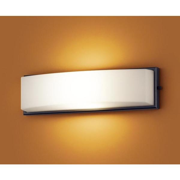 PANASONIC LGW85011F [LEDポーチライト(電球色)]
