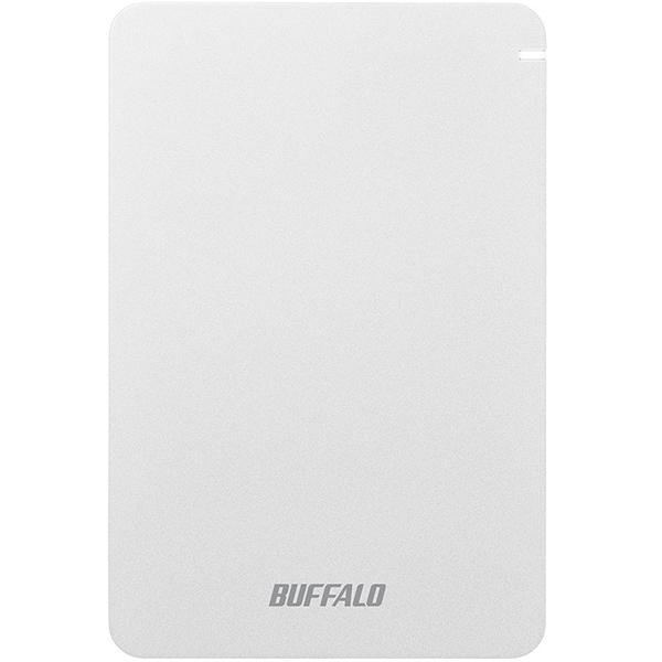 【送料無料】BUFFALO HD-PGF4.0U3-GWHA HD-PGF4.0U3-GWHA ホワイト ホワイト [外付けポータブルHDD(4TB・USB3.1 Gen1(USB3.0))], 絵と額縁 京都巧:9fcbfd87 --- sunward.msk.ru