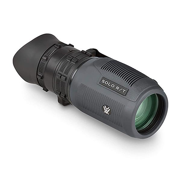 Vortex VOR-SOL-3608-RT [単眼鏡(8倍)]