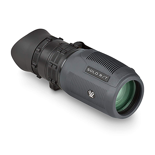 【送料無料】Vortex VOR-SOL-3608-RT [単眼鏡(8倍)]
