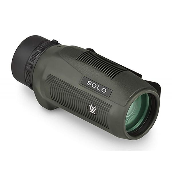 【送料無料】Vortex VOR-S136 ダハプリズム 10×36] [単眼鏡 ダハプリズム 防水 10倍36mm有効径 Solo [単眼鏡 10×36], サングラス専門店 サイクロプス:5aa10e23 --- sunward.msk.ru