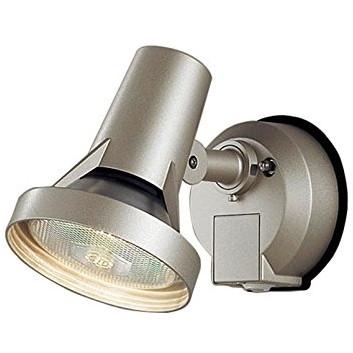 PANASONIC LGWC40112 [LEDスポットライト(電球色) センサー付]