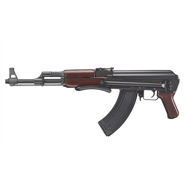 【送料無料】東京マルイ No.27 次世代電動ガン No.27 AKS47 AKS47 対象年令18才以上, 磯城郡:c6b53a31 --- ww.thecollagist.com