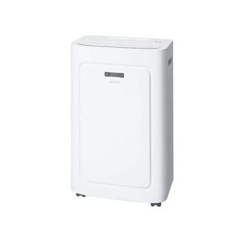 【送料無料】TOYOTOMI TAD-22JW TAD-22JW ホワイト ホワイト [スポット冷暖エアコン], Hanki shop:c5b7e431 --- sunward.msk.ru