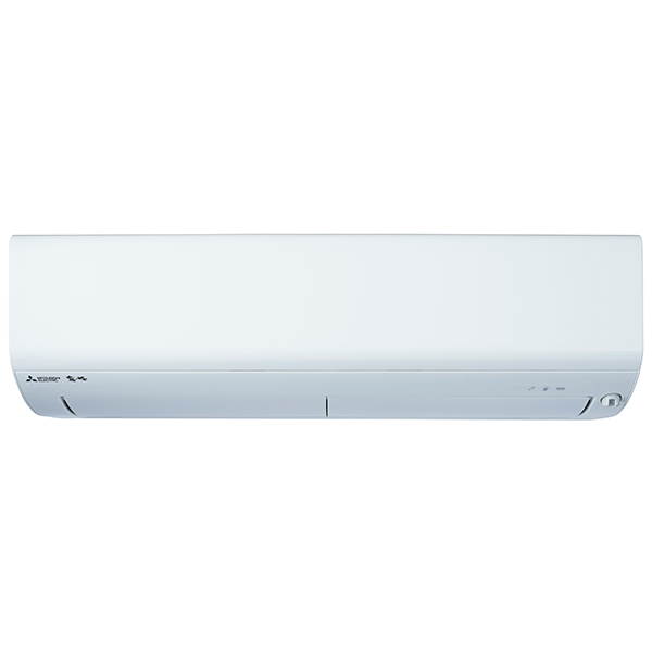 MITSUBISHI MSZ-BXV3619-W ピュアホワイト 霧ヶ峰 BXVシリーズ [エアコン(主に12畳用)]