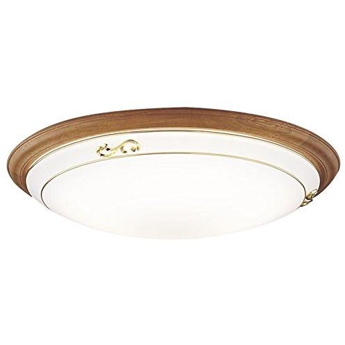 PANASONIC LGBZ3601 [洋風LEDシーリングライト(~12畳/調色・調光) リモコン付き サークルタイプ]