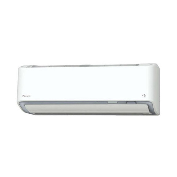 DAIKIN AN71WRP-W ホワイト うるさら7 [エアコン(主に23畳用・単相200V)] AI快適自動運転 フィルター自動洗浄 2019年モデル 快適除湿 空気清浄 内部乾燥 除菌 脱臭 衣類乾燥 加湿 センサー 新冷媒R32