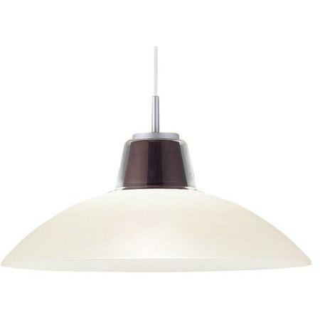 PANASONIC LGB15386 [洋風LEDダイニング用ペンダントライト(電球色)]