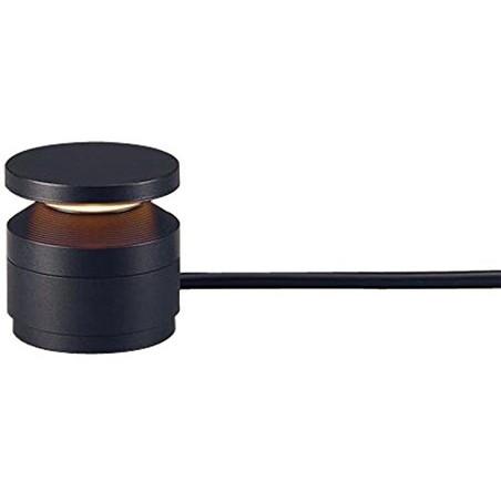 PANASONIC LGW45830LE1 [LEDエクステリアガーデンライト(電球色)]