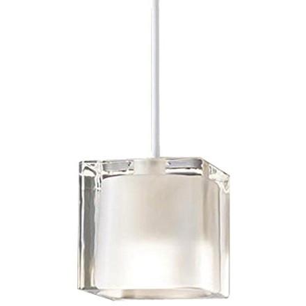 PANASONIC LGB10731LU1 [LEDペンダントライト(調光・調色) ライコン別売]