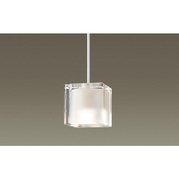 PANASONIC LGB10731KLU1 [LEDペンダントライト (LED(調色) 吊下型 ガラスセードタイプ・拡散タイプ・半埋込タイプ 調光タイプ(ライコン別売))]