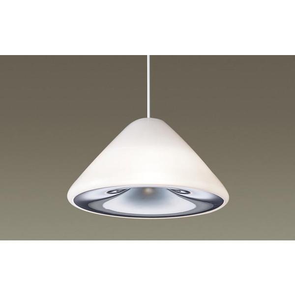 PANASONIC LGB15175CB1 [LEDペンダントライト (LED(電球色) 吊下型 ガラスセードタイプ・集光タイプ・半埋込タイプ 調光タイプ(ライコン別売))]
