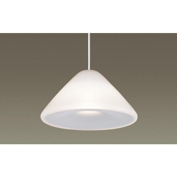 PANASONIC LGB15176CB1 [LEDペンダントライト (LED(電球色) 吊下型 ガラスセードタイプ・集光タイプ・半埋込タイプ 調光タイプ(ライコン別売))]