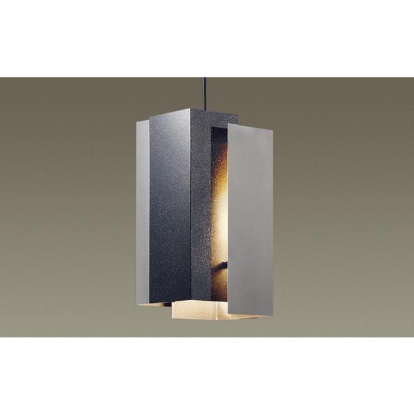 PANASONIC LGB15491CG1 [LEDペンダントライト (LED(電球色) 吊下型 直付タイプ 調光タイプ(ライコン別売))]