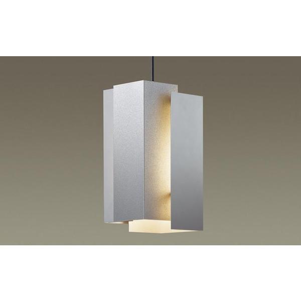 PANASONIC LGB16492CG1 [LEDペンダントライト (LED(電球色) 吊下型 ダクトタイプ 調光タイプ(ライコン別売))]