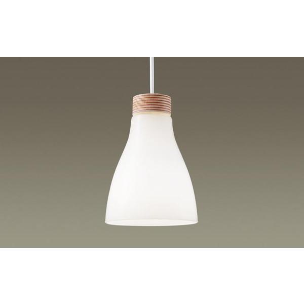 PANASONIC LGB16740 [LEDダイニング用ペンダントライト (LED(昼光色・電球色) 吊下型 光色切替タイプ・ガラスセードタイプ・ダクトタイプ)]