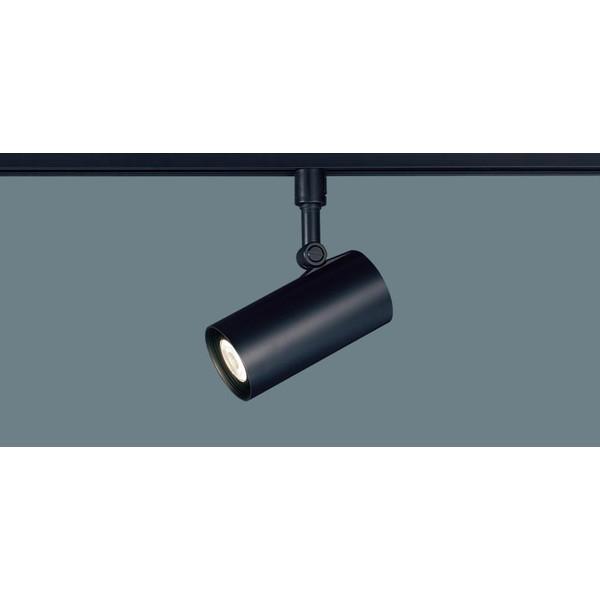 PANASONIC LGB54351LU1 [LEDスポットライト (LED(調色) 配線ダクト取付型 アルミダイカストセードタイプ・ビーム角30度・集光タイプ 調光タイプ(ライコン別売))]