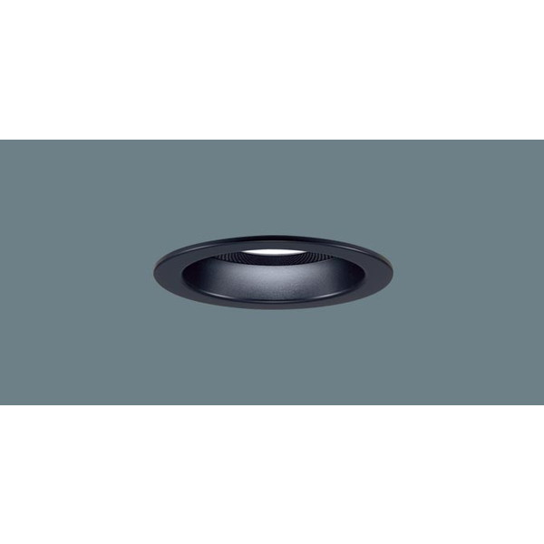 PANASONIC LGB79205LB1 美ルック [LEDダウンライト (LED(昼白色) 天井埋込型 浅型10H・高気密SB形・拡散タイプ(マイルド配光) 調光タイプ(ライコン別売)・スピーカー付/埋込穴φ100)]